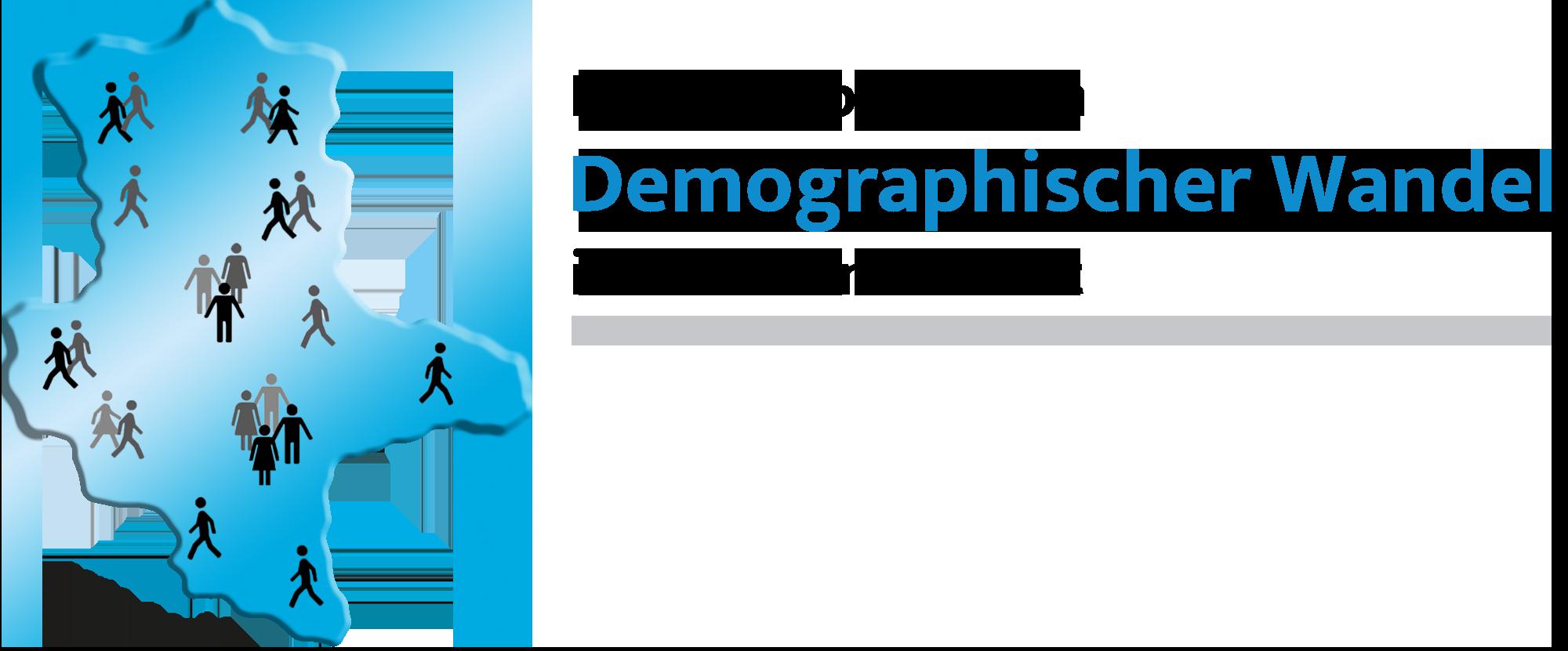 Expertenplattform Demographischer Wandel in Sachsen‐Anhalt